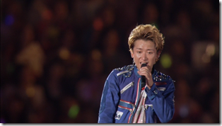ARASHI in LIVE TOUR Beautiful World (266)