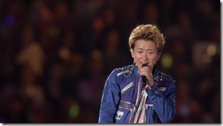 ARASHI in LIVE TOUR Beautiful World (266)