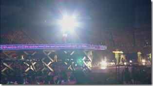 ARASHI in LIVE TOUR Beautiful World (267)