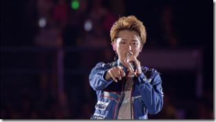 ARASHI in LIVE TOUR Beautiful World (268)