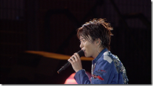 ARASHI in LIVE TOUR Beautiful World (272)