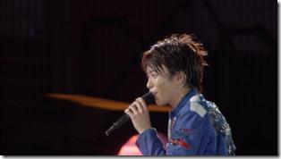 ARASHI in LIVE TOUR Beautiful World (272)