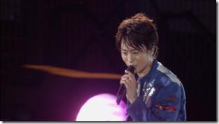 ARASHI in LIVE TOUR Beautiful World (273)