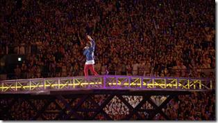 ARASHI in LIVE TOUR Beautiful World (275)