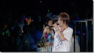 ARASHI in LIVE TOUR Beautiful World (282)