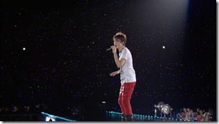 ARASHI in LIVE TOUR Beautiful World (284)