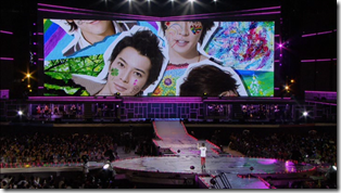 ARASHI in LIVE TOUR Beautiful World (286)