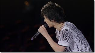 ARASHI in LIVE TOUR Beautiful World (287)