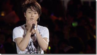 ARASHI in LIVE TOUR Beautiful World (288)
