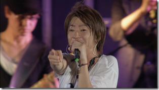 ARASHI in LIVE TOUR Beautiful World (294)