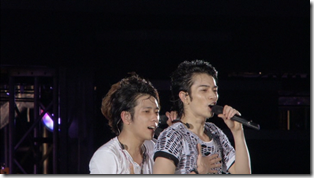 ARASHI in LIVE TOUR Beautiful World (295)