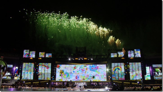 ARASHI in LIVE TOUR Beautiful World (298)
