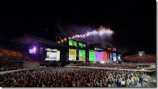 ARASHI in LIVE TOUR Beautiful World (302)