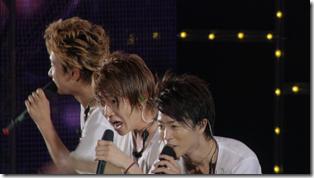 ARASHI in LIVE TOUR Beautiful World (304)