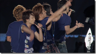 ARASHI in LIVE TOUR Beautiful World (308)