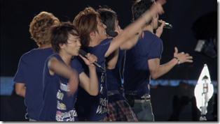 ARASHI in LIVE TOUR Beautiful World (308)