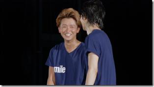 ARASHI in LIVE TOUR Beautiful World (310)