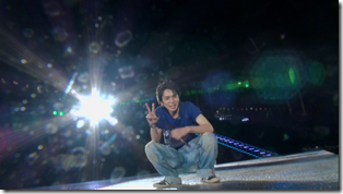 ARASHI in LIVE TOUR Beautiful World (312)
