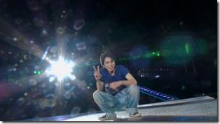 ARASHI in LIVE TOUR Beautiful World (312)