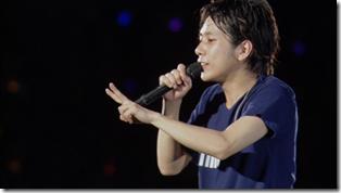 ARASHI in LIVE TOUR Beautiful World (314)
