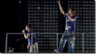 ARASHI in LIVE TOUR Beautiful World (316)