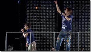 ARASHI in LIVE TOUR Beautiful World (316)