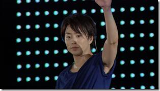 ARASHI in LIVE TOUR Beautiful World (325)