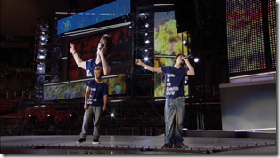 ARASHI in LIVE TOUR Beautiful World (331)