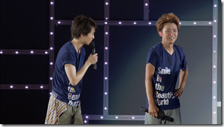 ARASHI in LIVE TOUR Beautiful World (333)
