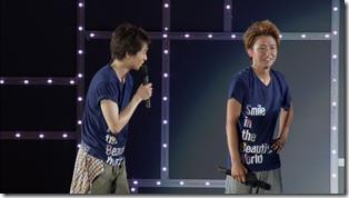 ARASHI in LIVE TOUR Beautiful World (333)