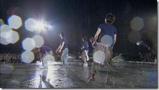 ARASHI in LIVE TOUR Beautiful World (336)