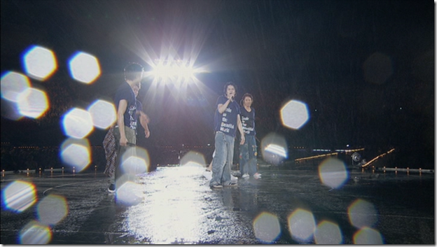 ARASHI in LIVE TOUR Beautiful World (338)