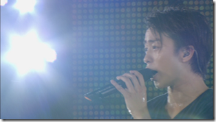 ARASHI in LIVE TOUR Beautiful World (339)