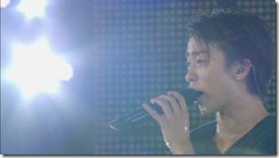 ARASHI in LIVE TOUR Beautiful World (339)