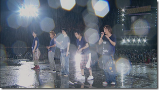 ARASHI in LIVE TOUR Beautiful World (340)
