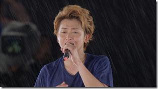 ARASHI in LIVE TOUR Beautiful World (341)