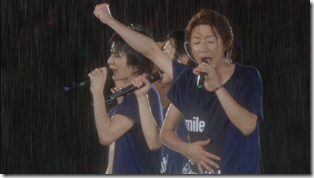 ARASHI in LIVE TOUR Beautiful World (344)