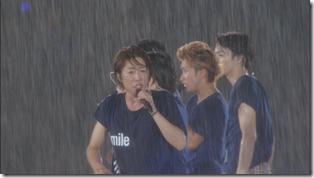 ARASHI in LIVE TOUR Beautiful World (345)