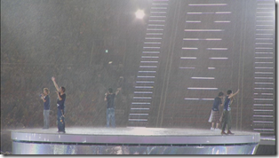 ARASHI in LIVE TOUR Beautiful World (347)