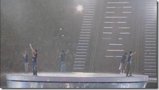 ARASHI in LIVE TOUR Beautiful World (347)