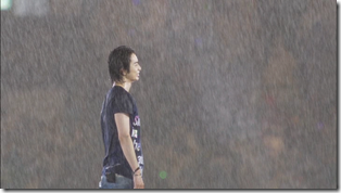 ARASHI in LIVE TOUR Beautiful World (350)