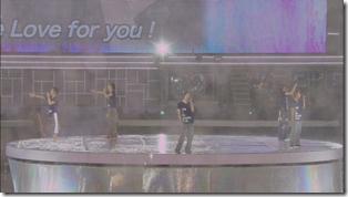 ARASHI in LIVE TOUR Beautiful World (351)