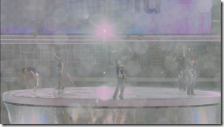 ARASHI in LIVE TOUR Beautiful World (353)