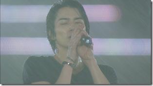 ARASHI in LIVE TOUR Beautiful World (354)