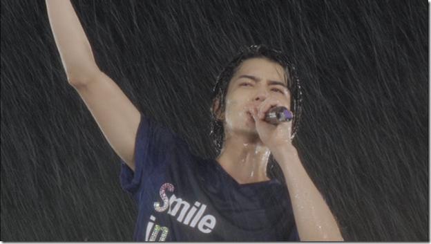 ARASHI in LIVE TOUR Beautiful World (358)
