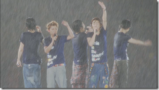 ARASHI in LIVE TOUR Beautiful World (359)