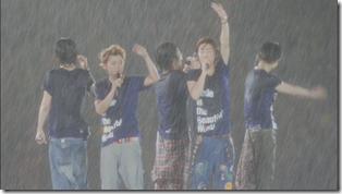 ARASHI in LIVE TOUR Beautiful World (359)