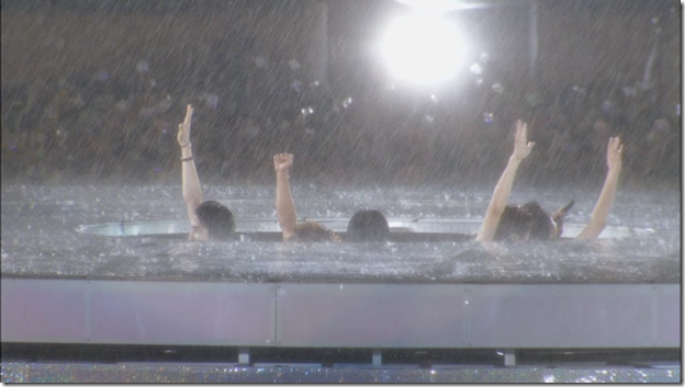 ARASHI in LIVE TOUR Beautiful World (365)