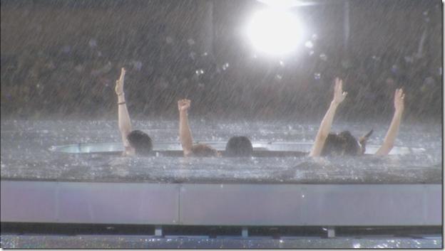 ARASHI in LIVE TOUR Beautiful World (365)
