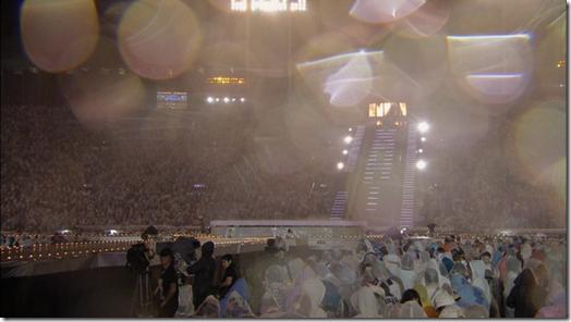 ARASHI in LIVE TOUR Beautiful World (370)